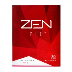 ZEN FIT™ WATERMELON
