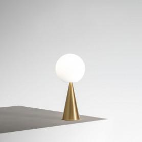 BILIA (LED) TABLE LIGHT