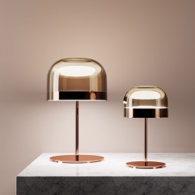 EQUATORE TABLE LIGHT