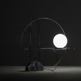 SETAREH TABLE LIGHT