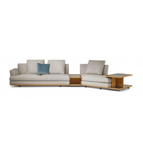 COME TOGETHER SOFA