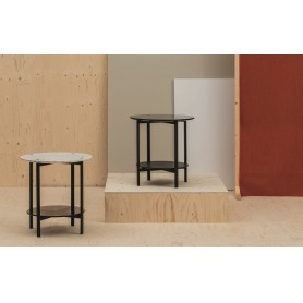 RUTA SMALL TABLE