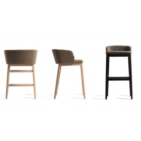 CONCORD BARSTOOL