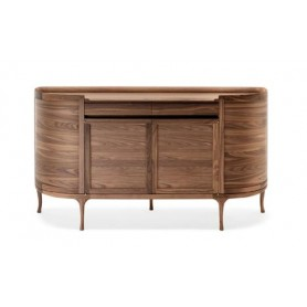 EVERYTHING FOREVER SIDEBOARD