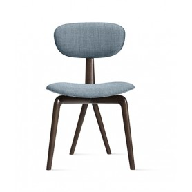 RONDINE CHAIR