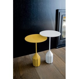 BURIN MINI SIDE TABLE