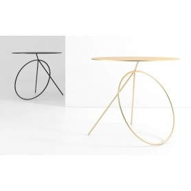 BAMBA SIDE TABLE