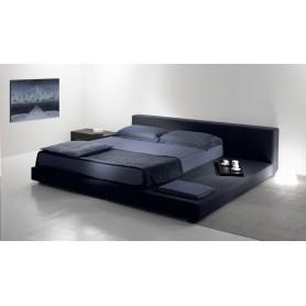 LAGUNA BED