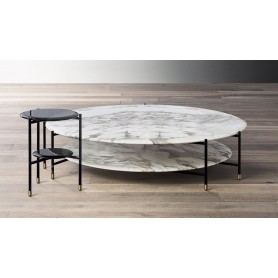 ADRIAN LOW TABLE