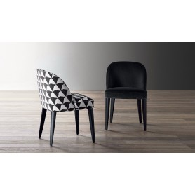 ODETTE / ODETTE DUE CHAIR