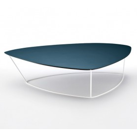 MIDJ - GUAPA COFFEE TABLE