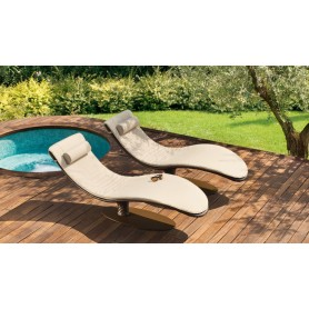 CARIBE DAYBED