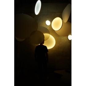 KAIROS LIGHTING