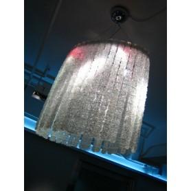 BL40T PENDENT LIGHT