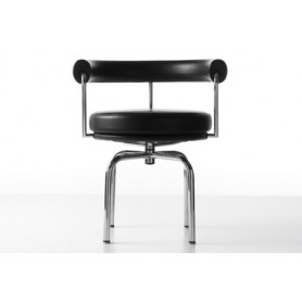 CASSINA - LC7 CHAIR