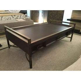 KOHRO - CHARLTON COFFEE TABLE
