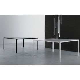 RIMADESIO - FLAT TABLE