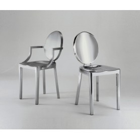 EMECO - KONG CHAIR